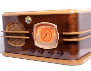 Elite furniture service/ Paul Sanders Radios