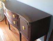 Elite furniture service/ Damage top (after)