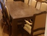 Elite furniture service/ (after)