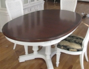Elite furniture service/