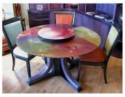 Elite furniture service/