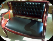 Elite furniture service/ upholstery