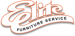 Elite Furniture Service